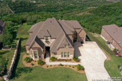 Photo of 8315 Winecup Hill, San Antonio, TX 78256 (MLS # 1383166)