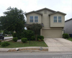 Photo of 4403 SOUTHTON WAY, San Antonio, TX 78223 (MLS # 1383180)