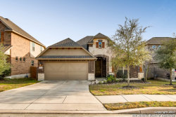 Photo of 7922 MYSTIC CHASE, Boerne, TX 78015 (MLS # 1383197)