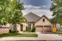 Photo of 26014 Alto Cedro, San Antonio, TX 78261 (MLS # 1383283)