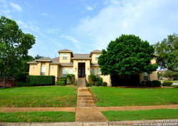 Photo of 147 CANDELARIA, Helotes, TX 78023 (MLS # 1383344)