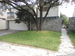Photo of 11810 Button Willow Cove, San Antonio, TX 78213 (MLS # 1383386)