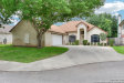 Photo of 12814 RED CLAY, Helotes, TX 78023 (MLS # 1383432)