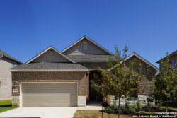 Photo of 15738 La Subida Trail, San Antonio, TX 78023 (MLS # 1383609)