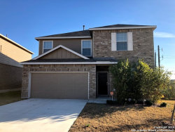 Photo of 3202 Comal Springs, San Antonio, TX 78253 (MLS # 1383715)