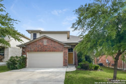 Photo of 12139 Bowie Mill, San Antonio, TX 78253 (MLS # 1383724)