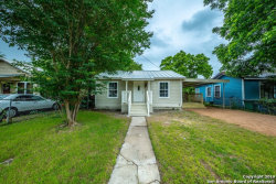 Photo of 250 KOEHLER CT, San Antonio, TX 78223 (MLS # 1383762)