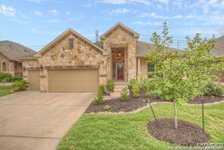 Photo of 3731 Happys Corner, San Antonio, TX 78258 (MLS # 1383777)