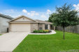 Photo of 11502 CLAUNCH, Helotes, TX 78023 (MLS # 1383915)