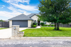 Photo of 119 River Knoll, Castroville, TX 78009 (MLS # 1383964)
