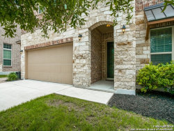 Photo of 7910 MYSTIC CHASE, Boerne, TX 78015 (MLS # 1384053)