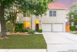 Photo of 20315 STANDISH RD, San Antonio, TX 78258 (MLS # 1384075)