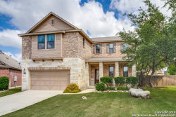 Photo of 100 Waterfall Ct, Boerne, TX 78006 (MLS # 1384088)