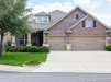 Photo of 10630 LARCH GROVE CT, Helotes, TX 78023 (MLS # 1384091)