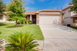 Photo of 6712 JOAN GRONA, Leon Valley, TX 78238 (MLS # 1384105)