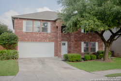 Photo of 519 LAS PUERTAS, San Antonio, TX 78245 (MLS # 1384251)