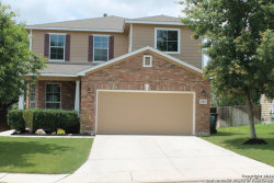 Photo of 10821 BUSHBUCK CHASE, San Antonio, TX 78245 (MLS # 1384253)