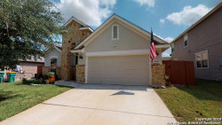 Photo of 10414 Brisbane River, Converse, TX 78109 (MLS # 1384275)
