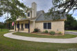 Photo of 6620 SPRING BRANCH RD, Spring Branch, TX 78070 (MLS # 1384277)