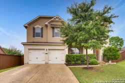 Photo of 19227 BARROW BAY, San Antonio, TX 78258 (MLS # 1384297)