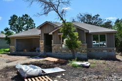 Photo of 1283 MARLYS AVE, Canyon Lake, TX 78133 (MLS # 1384341)