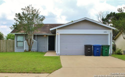 Photo of 10542 KINDERHOOK, San Antonio, TX 78245 (MLS # 1384345)