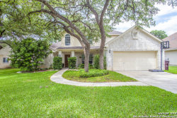 Photo of 210 ENGLISH OAKS CIR, Boerne, TX 78006 (MLS # 1384365)