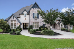 Photo of 1623 WILD PEAK, San Antonio, TX 78258 (MLS # 1384374)