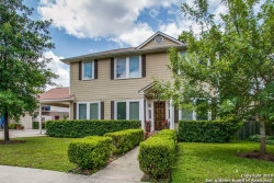 Photo of 134 KATHERINE CT, Alamo Heights, TX 78209 (MLS # 1384390)