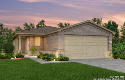 Photo of 12025 Silver Light, San Antonio, TX 78254 (MLS # 1384518)