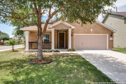 Photo of 10769 Gemsbuck Lodge, San Antonio, TX 78245 (MLS # 1384538)