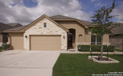 Photo of 27011 Anemone Bend, Boerne, TX 78015 (MLS # 1384554)