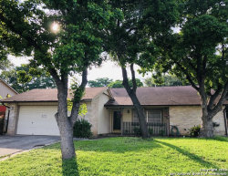 Photo of 10247 PLUMAS DR, Converse, TX 78109 (MLS # 1384558)