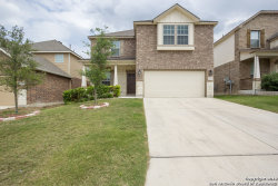 Photo of 1526 DESERT CANDLE, San Antonio, TX 78245 (MLS # 1384567)