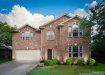 Photo of 8926 Hanover Forest, Helotes, TX 78023 (MLS # 1384581)