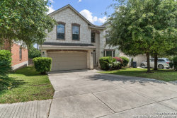 Photo of 710 LORIMOR CT, San Antonio, TX 78258 (MLS # 1384673)