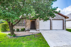 Photo of 9733 COPPERCREEK, Converse, TX 78109 (MLS # 1384682)
