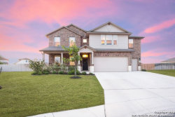 Photo of 8819 Dunn Landing, San Antonio, TX 78254 (MLS # 1384697)