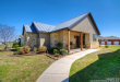 Photo of 1666 Gruene Vineyard Crossing, New Braunfels, TX 78130 (MLS # 1384701)