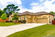 Photo of 493 PECAN FARMS, New Braunfels, TX 78130 (MLS # 1384710)
