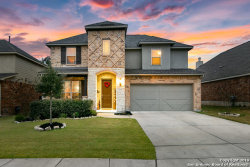 Photo of 27307 SMOKEY CHASE, Boerne, TX 78015 (MLS # 1384725)