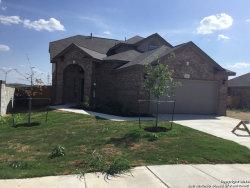 Photo of 11702 Bricewood bluff, Helotes, TX 78023 (MLS # 1384741)