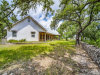 Photo of 171 N STALLION ESTATES DR, Spring Branch, TX 78070 (MLS # 1384752)