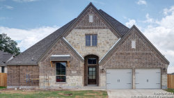 Photo of 14187 Shetland Way, San Antonio, TX 78254 (MLS # 1384772)