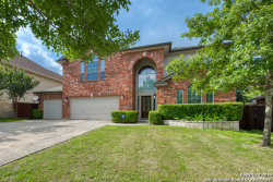 Photo of 10638 TROTTERS BAY, San Antonio, TX 78254 (MLS # 1384787)