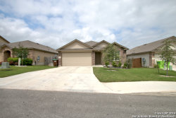 Photo of 1823 ASPEN SILVER, San Antonio, TX 78245 (MLS # 1384820)