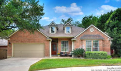 Photo of 18507 Rogers Bend, San Antonio, TX 78258 (MLS # 1384844)