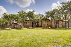 Photo of 135 BENTWOOD DR, Spring Branch, TX 78070 (MLS # 1384853)