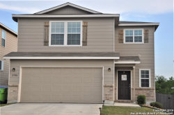 Photo of 11326 FINE DESIGN, San Antonio, TX 78245 (MLS # 1384857)