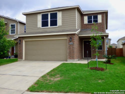 Photo of 11823 Pure Silver, San Antonio, TX 78254 (MLS # 1384866)